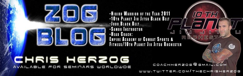 Zog Blog
